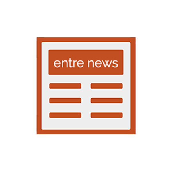 entre news Human curated news for entrepreneurs