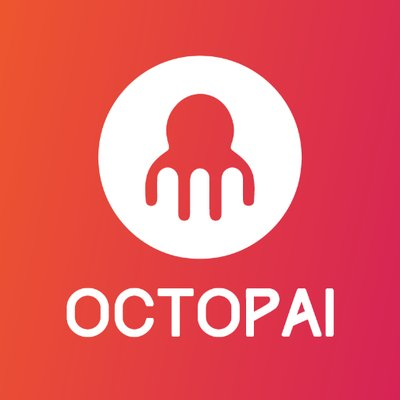 Octopai