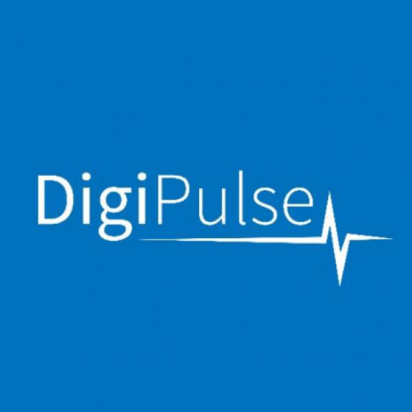 DigiPulse Digital asset inheritance