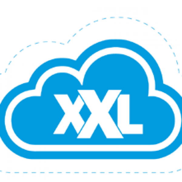 XXL Cloud, Inc.