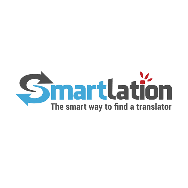 Smartlation The first Translations Marketplace