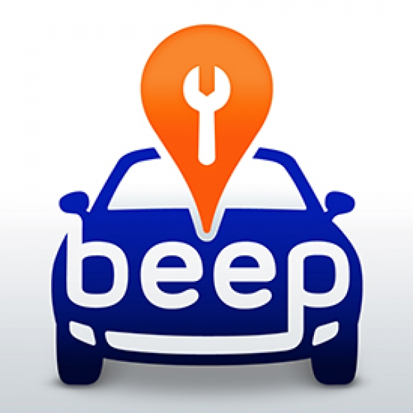 Beep The price you book, is the price you pay!