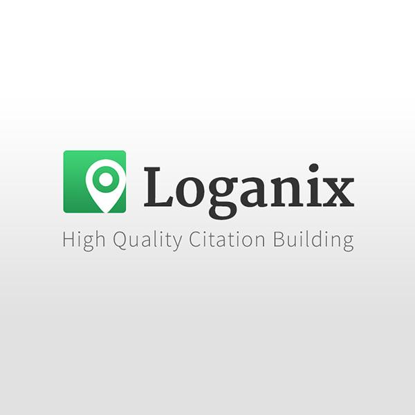 Loganix