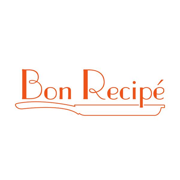 Bon Recipé