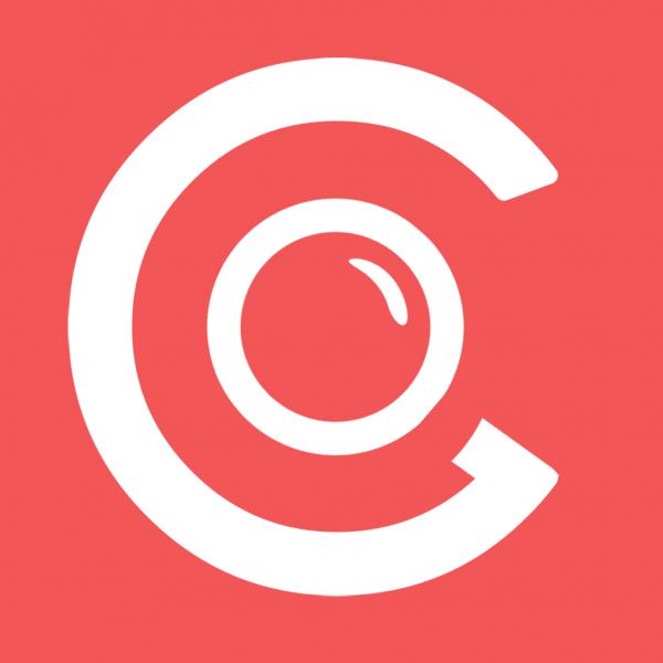 ContentLook