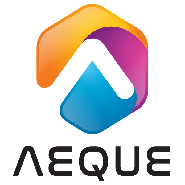 Aeque Empowering a harassment free workplace culture for all.