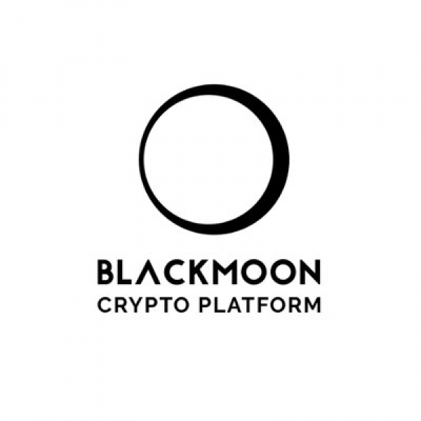 Blackmoon Crypto description