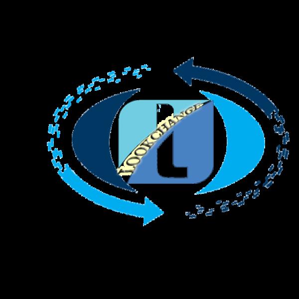 Lookchange Infotech