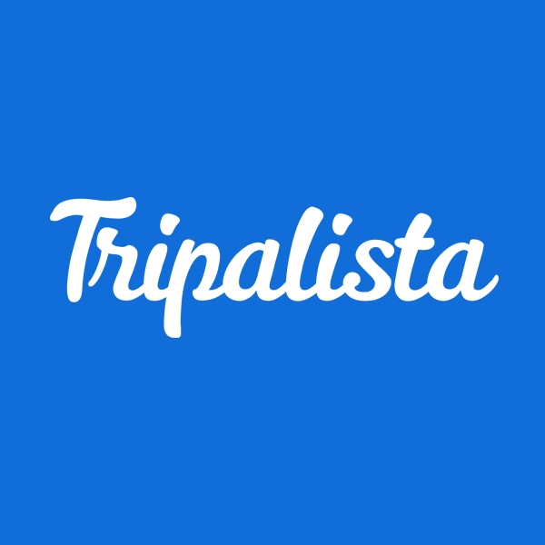 Tripalista Display and share your trips. Create your interactive guide.