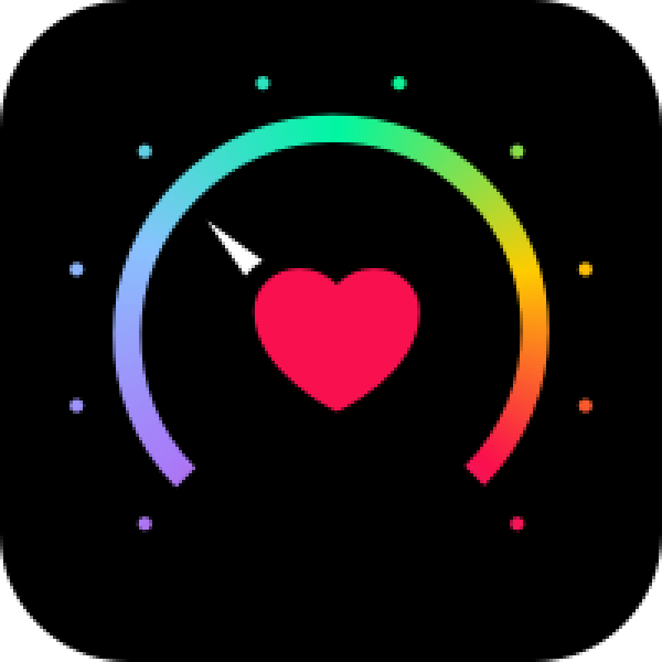 BeatTune: Meaningful Heart Rate Your Personal Heart Rate Assistant