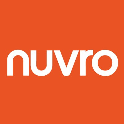 Nuvro Easy Project and Team Management