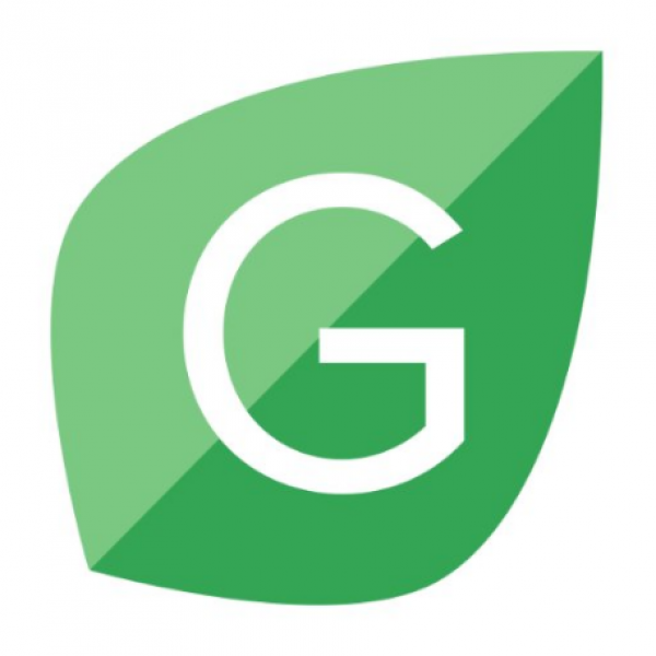 GrowthGenius