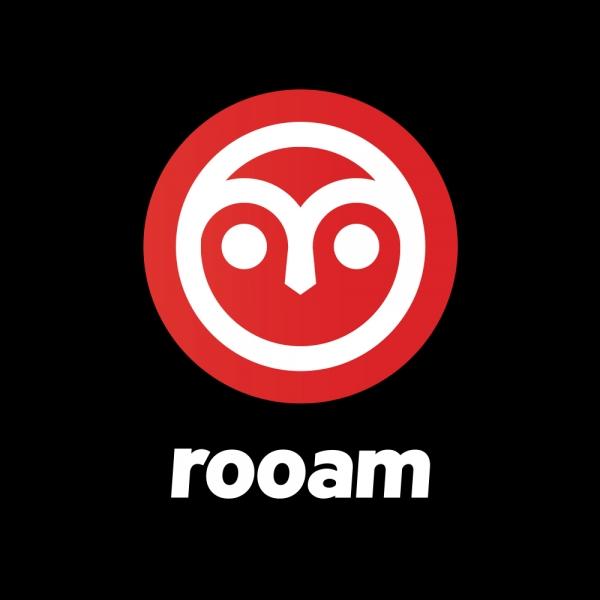 Rooam Inc