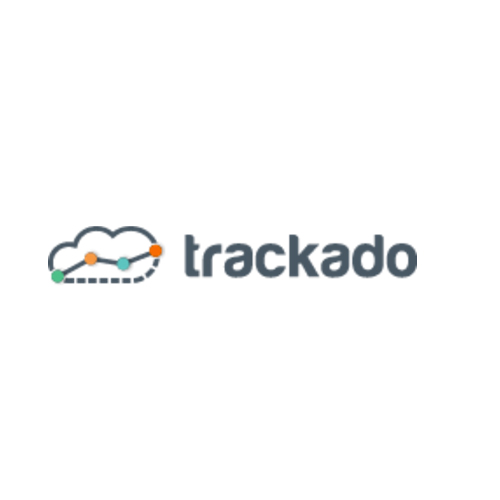 Trackado Trackado is the powerful, easy-to-use and beautiful contract management solution.