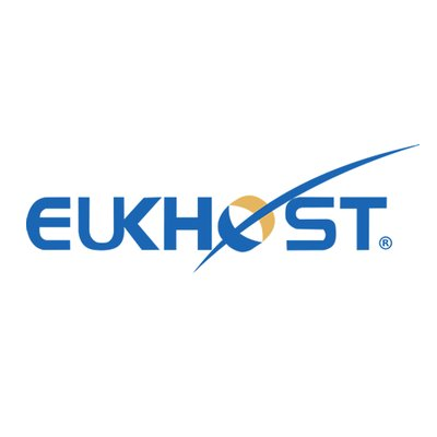 eukhost Ltd.