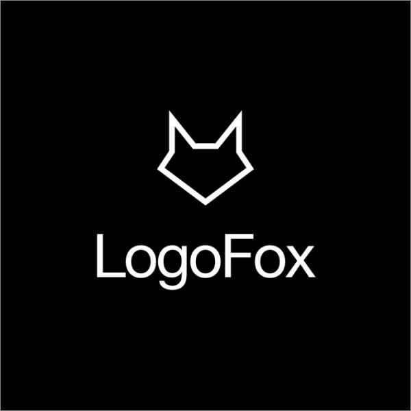 LogoFox