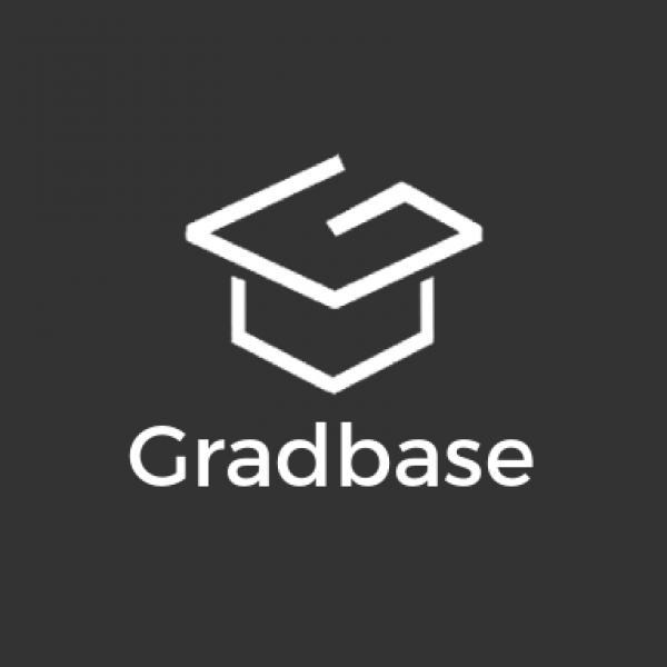 Gradbase Limited