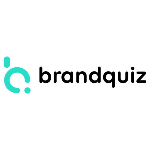 brandquiz Create engaging quizzes & contests for your brand.