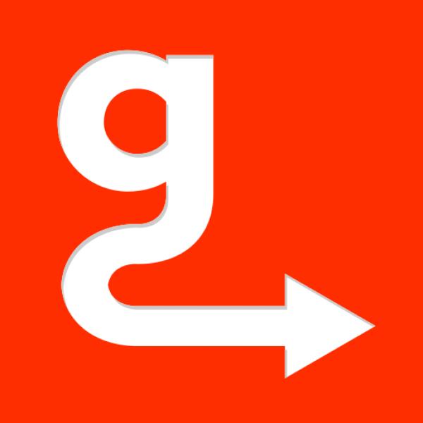 Gigomap
