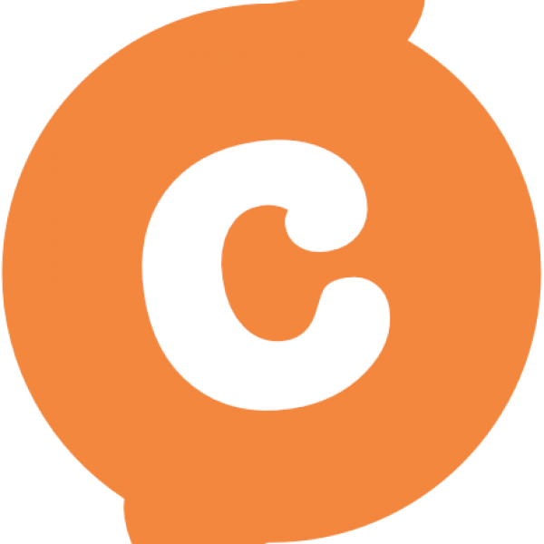 Chafe.io Turn the web into something meaningful. We're making web scraping accessible to humans.