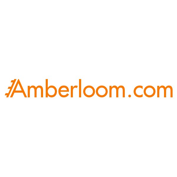 Amberloom Website Checker