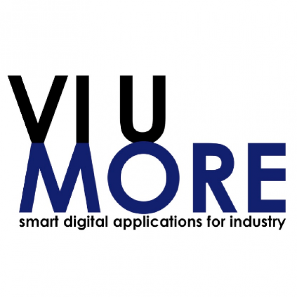 Viu More  Realtime remote support for field service & customer support
