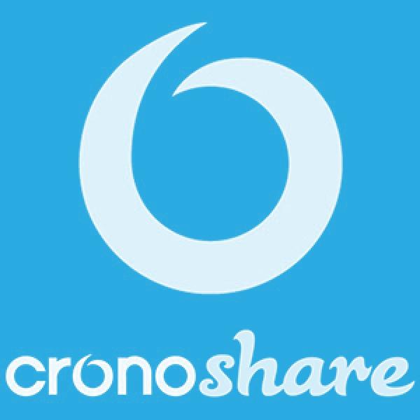 Cronoshare