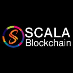 Scala Blockchain Blockchain solutions with Scala