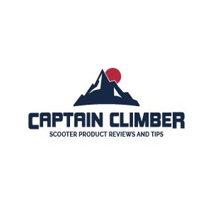 Captain Climber Climbing Equipment and Quick Guide