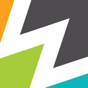 WestEnd.com