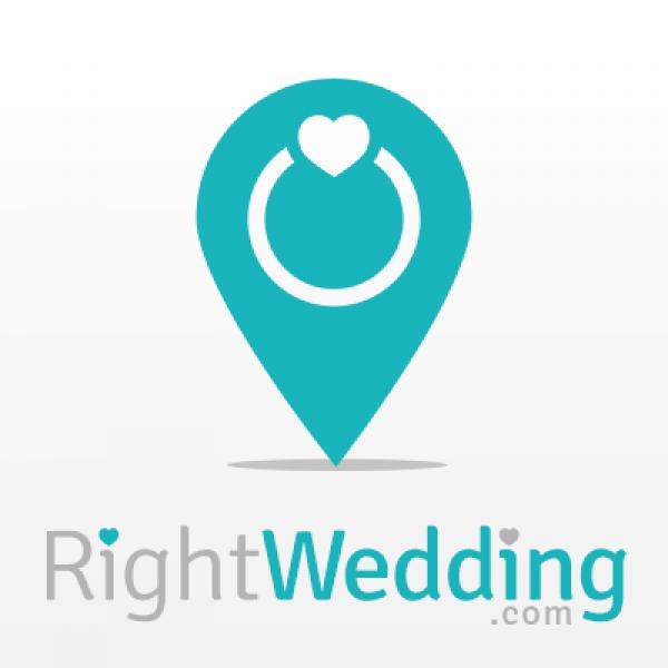 RightWedding.com