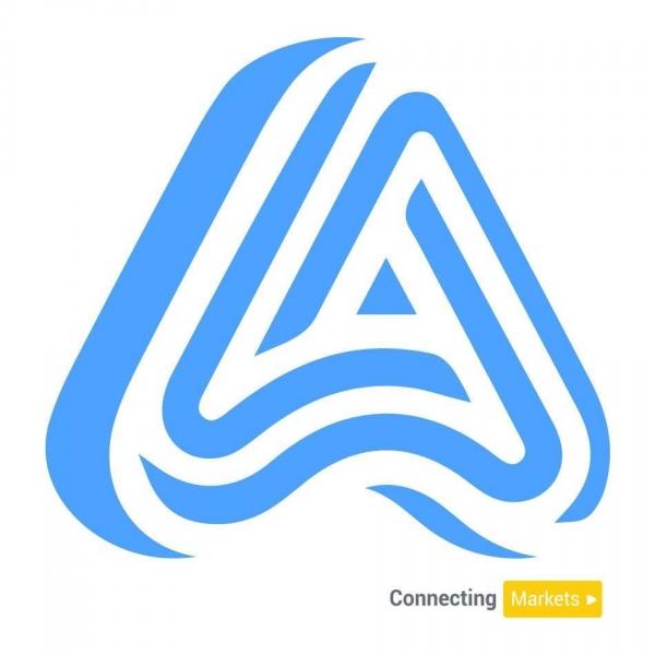 Abraa.com