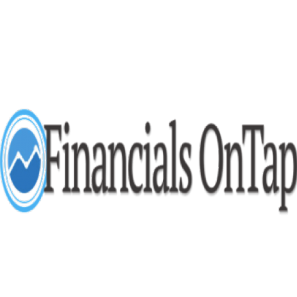 Financials OnTap