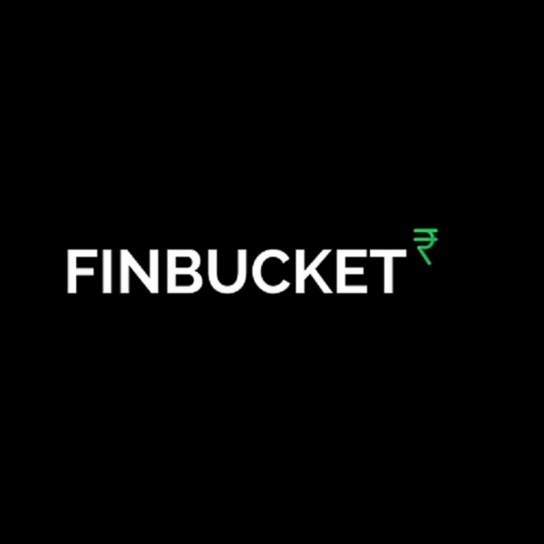 FinBucket