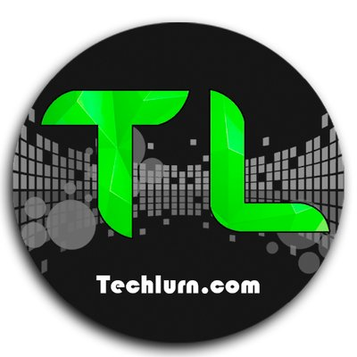 Tech Lurn