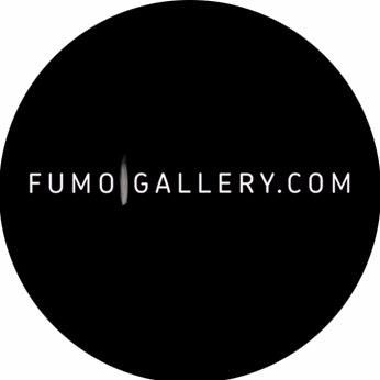 Fumogallery.com