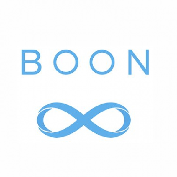 Boon VR Immersive virtual reality training with rich interactivity and live tracking