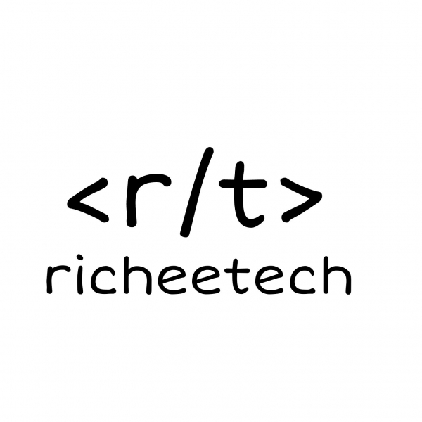RicheeTech