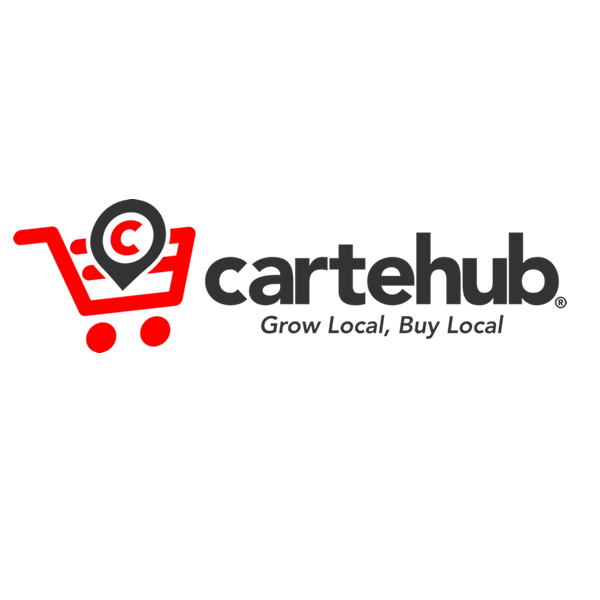 Cartehub Cartehub is a multi-merchant online marketplace for the best varieties of locally (African) made goods and services.