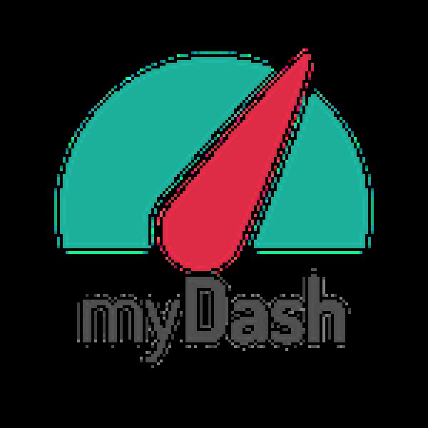 myDash