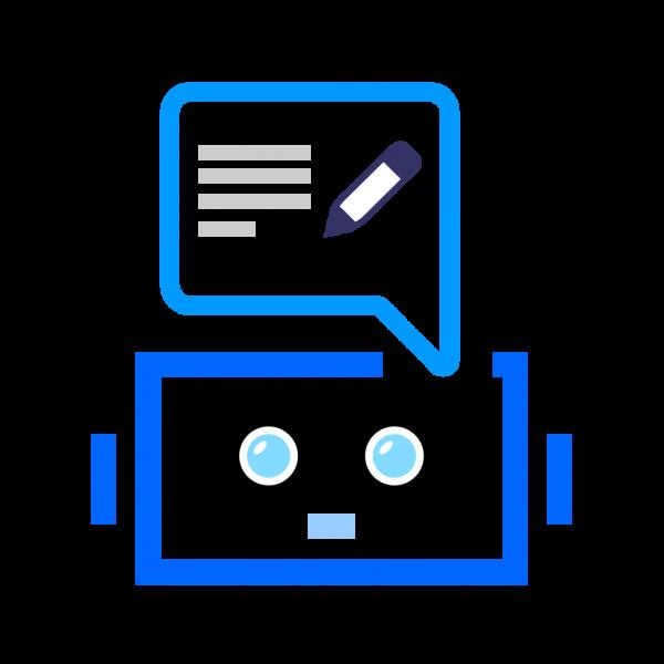 SummarizeBot