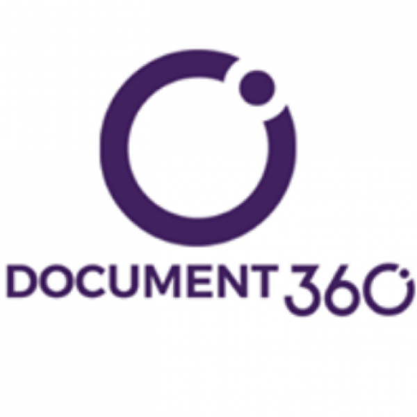 Document360