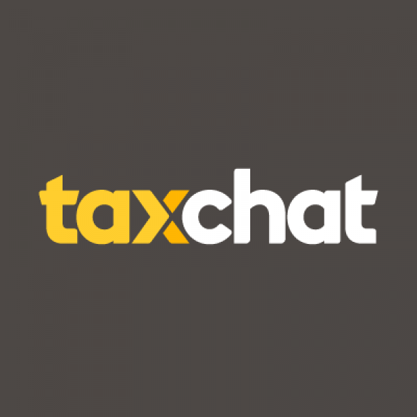 TaxChat