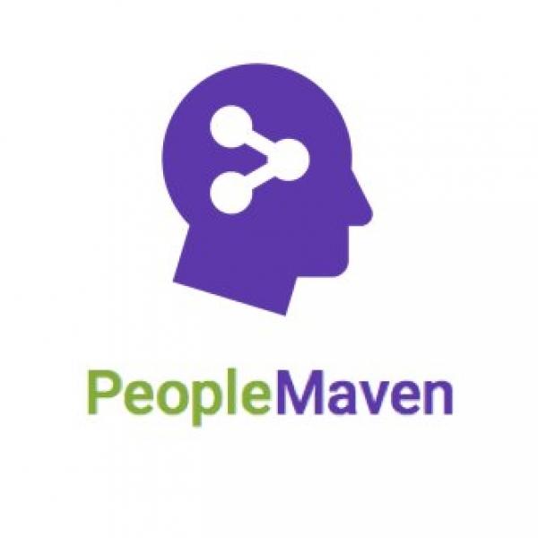 PeopleMaven