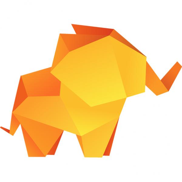 TablePlus TablePlus | Modern, Native Tool for Database Management