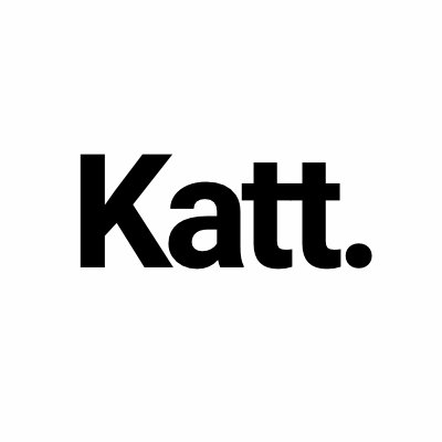 Katt. Curated concept store for cat lovers