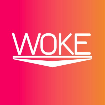 Woke Your space for truly inclusive movies and TV. Search our database for diverse media content and watch it on your favorite devices, like Amazon Video, Netflix, Hulu, and Roku.