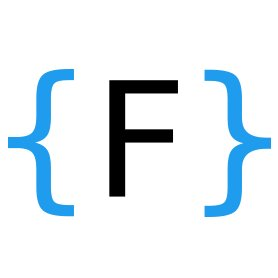FakeJSON FakeJSON - The API to generate test data quickly. No installations required.