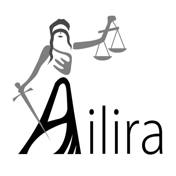 Ailira Artificially Intelligent Legal Information Research Assistant