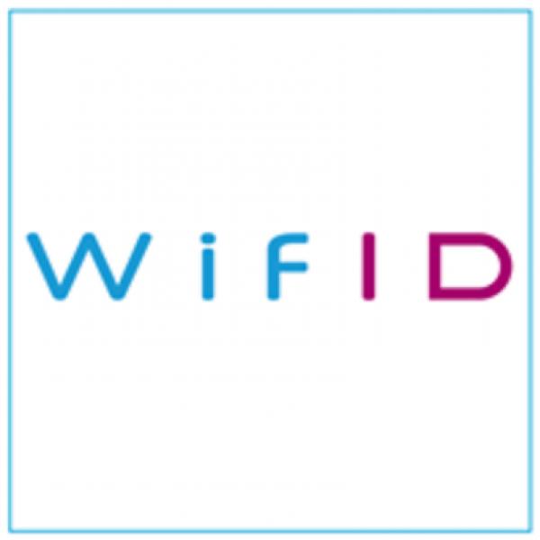WiF ID